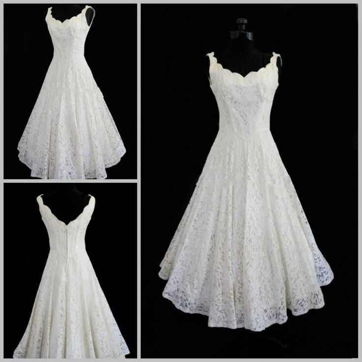 Cheap dresses and gowns, Buy Quality gown ball dress directly from China gown Suppliers: Plus Size New 2014 Lace V neck Sexy Tea Length Short Beach Wedding Dress Actual Imagine A-line Sleeveless Bridal Wedding
