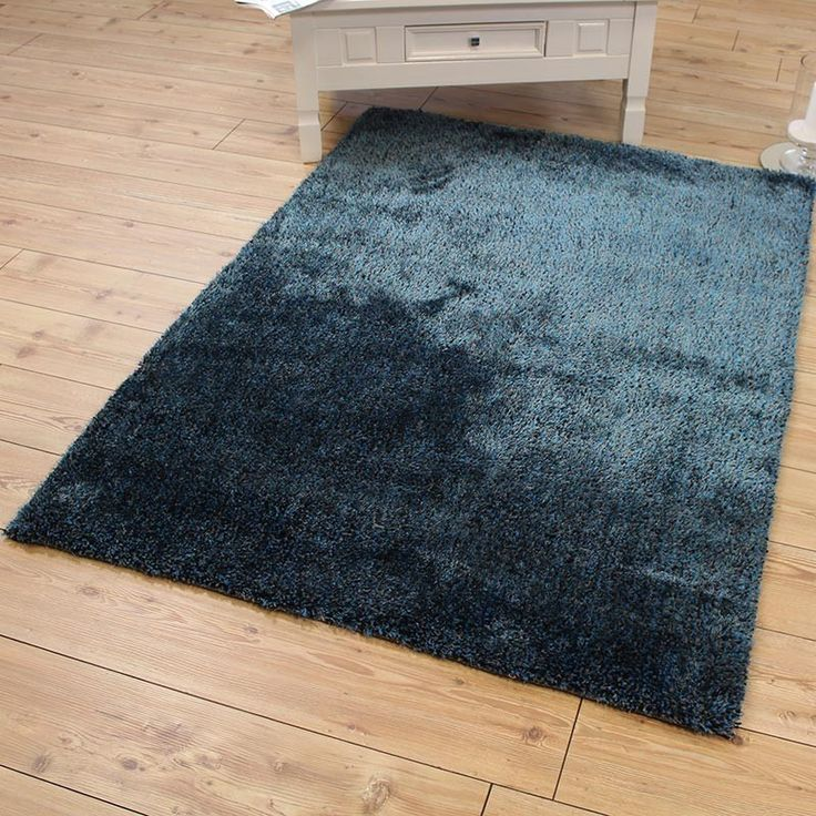 28 Best Images About Shaggy Rugs On Pinterest