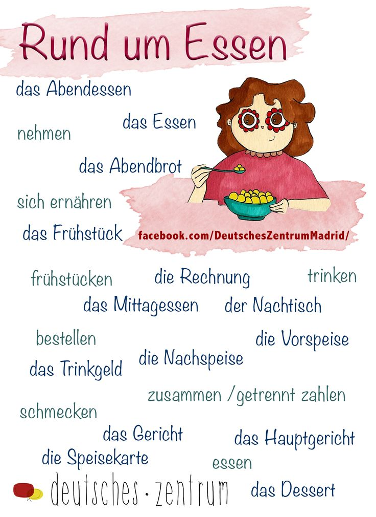 Learn English, Vocabulary, Kindergarten, German Words, Kinder Garden,  Learning English, Kindergartens, Preschool, Kindergarten Center Signs