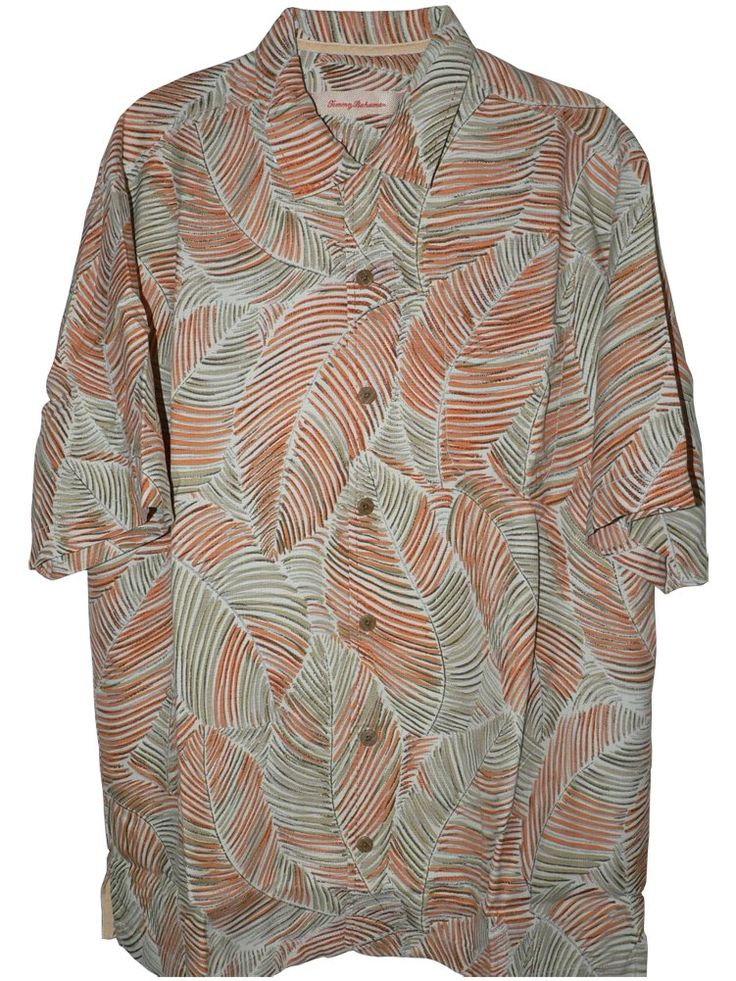132 best tommy bahama silk camps part two images on for Mens silk shirts amazon