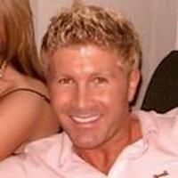 My online friend Gavin  Mehl  See Gavin 's entire social presence: http://appearoo.com/GavinMehl