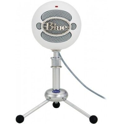 Image result for vintage snowball  mic