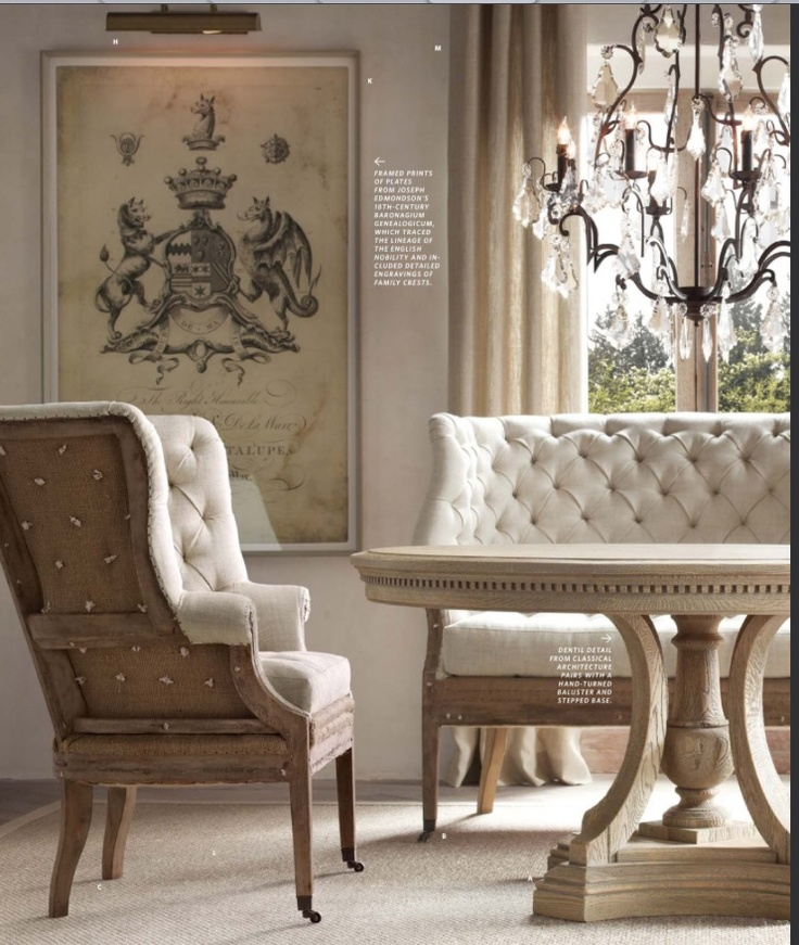 restoration hardware living room furniture 172 best images about restoration hardware on 20716