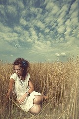 Clouds, Inspiration, Birthdays, Artsy, Pictures, Beautiful Sky, Beauty, Things, Nature Regan Bartley