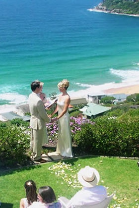 Australian Wedding Australia Wedding Wedding Service Wedding Directory