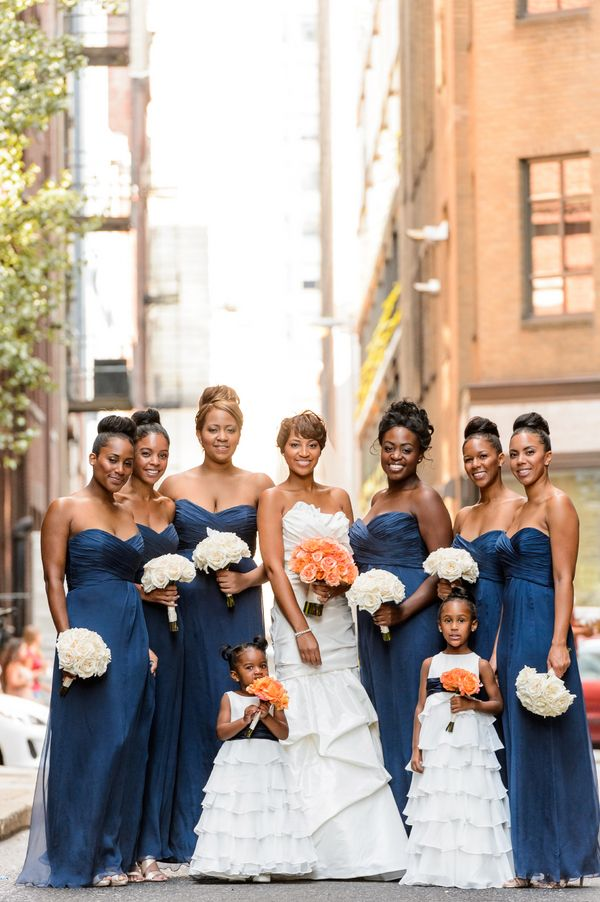 55 best Bridesmaids images on Pinterest | Marriage, Wedding ...