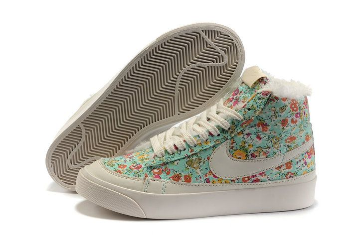 Femmes Nike Blazer Solde High Aqua Chaussures [NIkeBlazer#1534] - €50.79 : Nike Chaussure Pas Cher,Nike Blazer and Timerland         http://www.topchausmall.com/          https://www.facebook.com/pages/Chaussures-nike-originaux/376807589058057