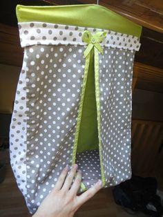 17 meilleures id es propos de sac couche sur pinterest tutoriel d 39 embrayage de couche. Black Bedroom Furniture Sets. Home Design Ideas