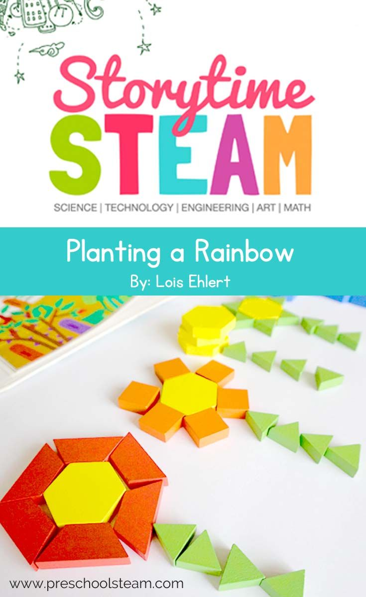 Terrific  Best Ideas About Kinder Garden On Pinterest  Kids Outdoor  With Great Planting A Rainbow Steam Activity For Spring Perfect For Your Preschool Or  Kindergarten Kids With Alluring Rat In Garden During The Day Also Bulbs For Garden In Addition Garden Sheds Coventry And Garden Storage Container As Well As Makeover Garden Additionally Garden Designers Surrey From Pinterestcom With   Great  Best Ideas About Kinder Garden On Pinterest  Kids Outdoor  With Alluring Planting A Rainbow Steam Activity For Spring Perfect For Your Preschool Or  Kindergarten Kids And Terrific Rat In Garden During The Day Also Bulbs For Garden In Addition Garden Sheds Coventry From Pinterestcom