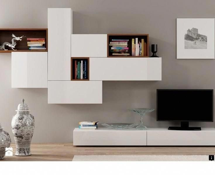 Acquire Terrific Suggestions On Murphy Bed Plans Free They Are Actually Accessible For You On Our Website Meuble Salle A Manger Deco Maison Meuble