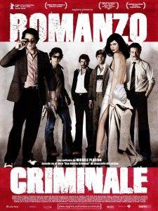 Romanzo criminale - Filmovie.it