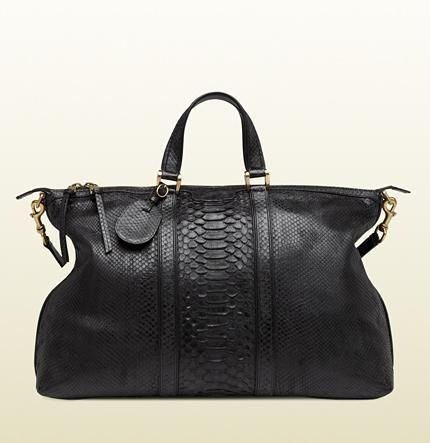 replica bottega veneta handbags wallet as seen on tv reviews