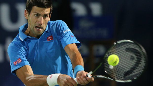 2015 Davis Cup Tennis Predictions - http://movietvtechgeeks.com/2015-davis-cup-tennis-predictions/-The start of the ATP Masters Series is scheduled to start next week however, ahead of Indian Wells, there is plenty of Davis Cup action to take place this week. The rubbers for the various ties have been announced and tennis fans will find a listing of them below.