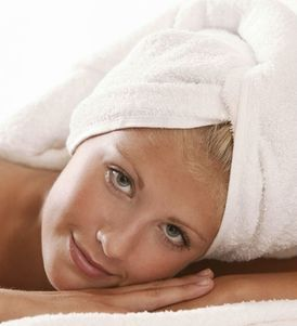 Spabreak Direct. Click to enlarge and see moreGreat value spa breaks for groups at some of the very best health spas and spa hotels in the UK. Plan your hen party at a health spa or spa hotel for your group of friends, check out the best deals with Spabreak Direct.