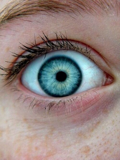 beautiful green blue eyes | eyes | Pinterest | Beautiful ...