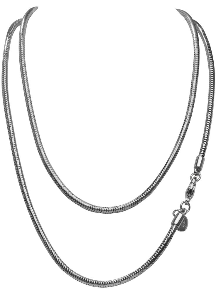 Necklace NS01S - xx -