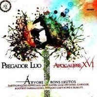 02 - Pregador Luo & Apocalipse 16 - Árvore de Bons Frutos by bangmix2 on SoundCloud