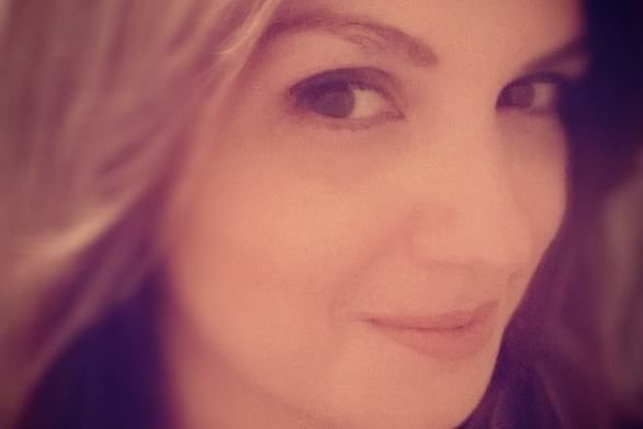 """Χριστίνα Τζάνη: """"Αλλάζω τις προβληματικές καταστάσεις μέσα από το Life Coaching"""""""