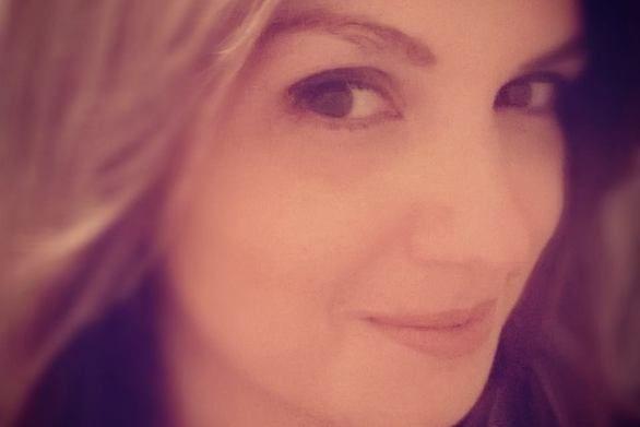 """Χριστίνα Τζάνη: """"Το Life Coaching μας οδηγεί στην τόλμη"""""""