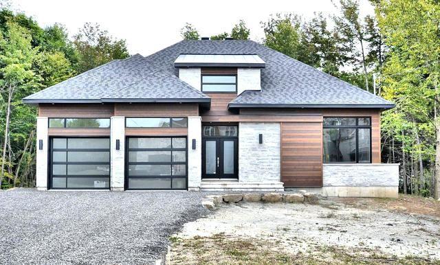 maison moderne blainville a a maison moderne a vendre ...