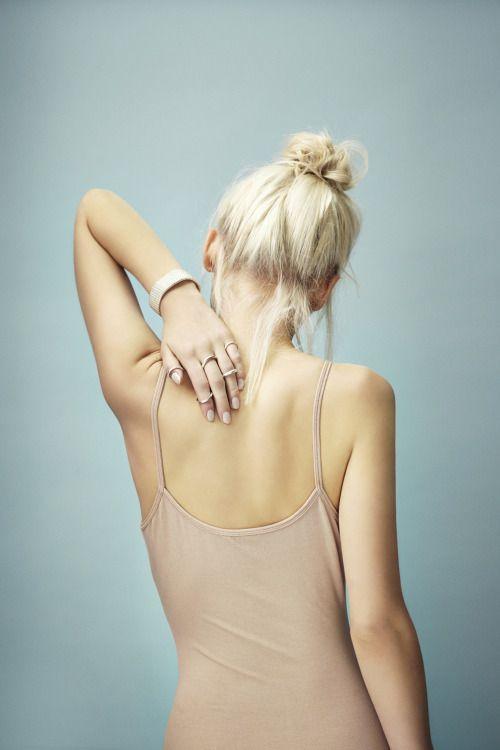 D´LOM jewelry www.dlomjewelry.com