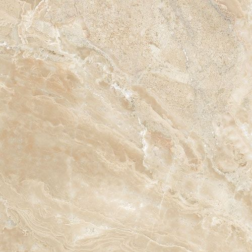 Brecha Beige 60x60 cm. | Marble series | Arcana Tiles | Marble inspiration