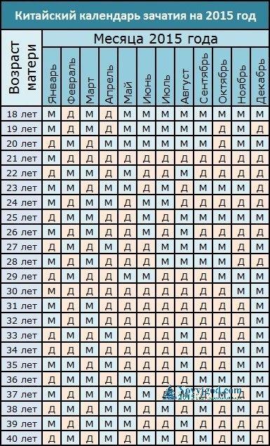 Расписание автобусов г новополоцка выходной день