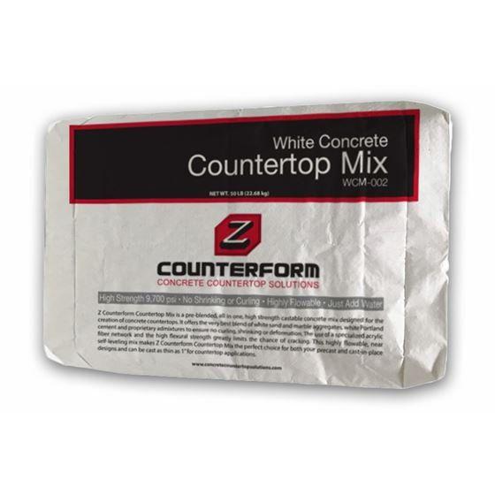 Best 20 Concrete Countertop Mix Ideas On Pinterest