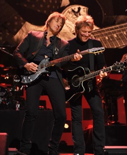 Bon Jovi Scars On This Guitar Song Lyrics: 17 Best Images About Richie Sambora On Pinterest