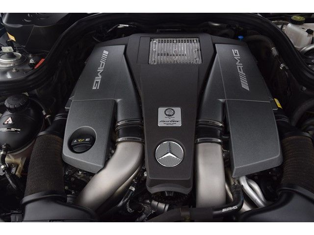 Search our full inventory of Mercedes-Benz certified pre-owned luxury and sport cars. Discover the advantages of owning a CPO vehicle as its not just a used car.