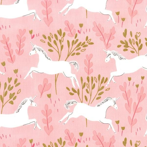 25 best ideas about michael miller fabric on pinterest for Space unicorn fabric