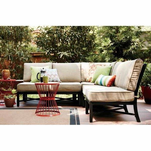 20 Best Images About Parents On Pinterest Gardens Dining Sets And Sectional Sofas