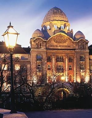Hotel Gellert, Budapest. what I wouldn't give to be here right now!