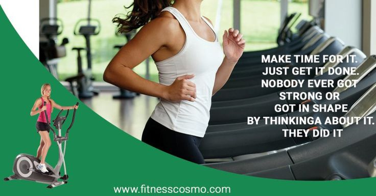 Fitness at home.. Buy lifeline treadmill and other gym equipments online