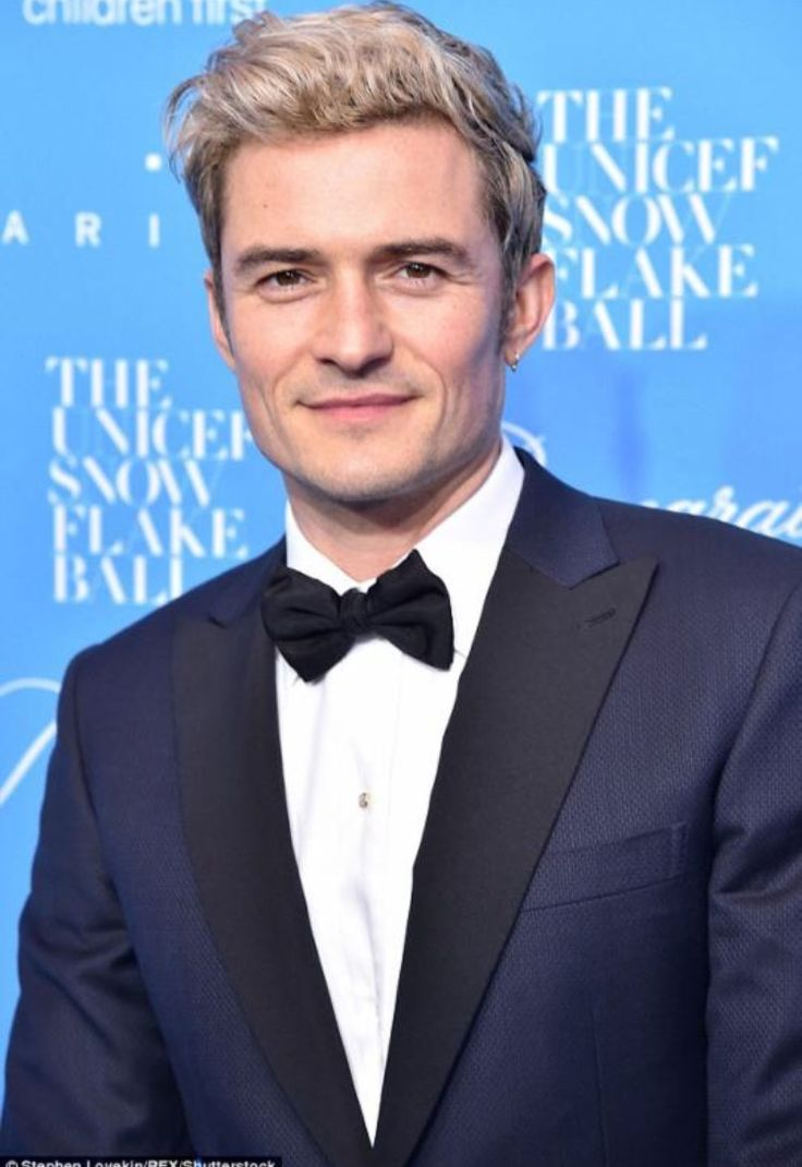 1000+ ideas about Orlando Bloom on Pinterest | Lee Pace ... Orlando Bloom