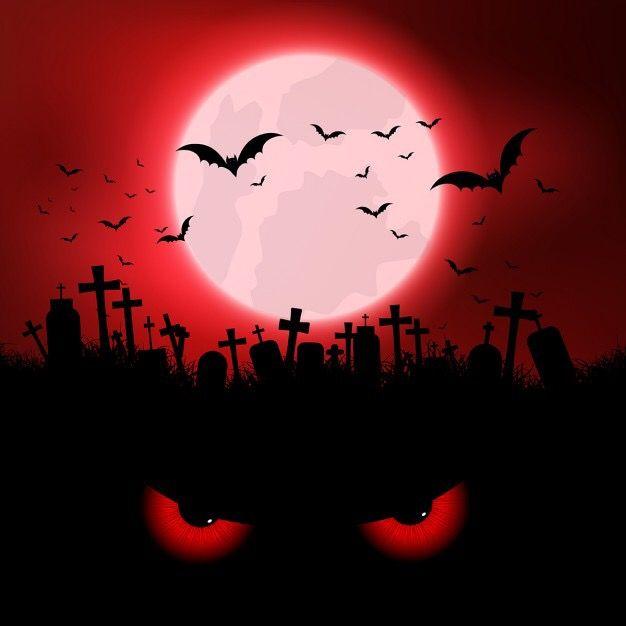 140 best Halloween Horror images on Pinterest | Halloween horror ...