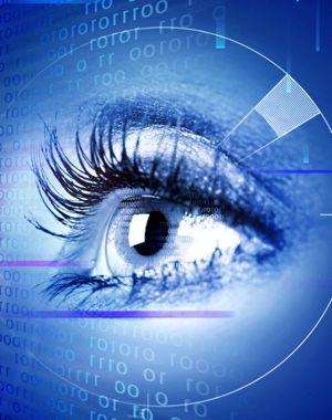 Staminali, la prima retina in provetta