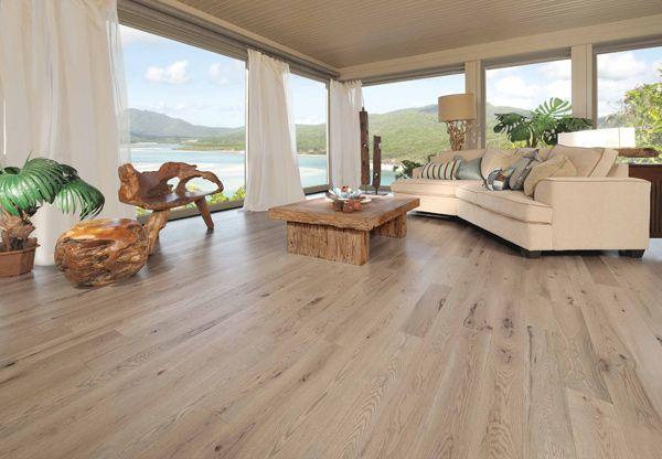 Laminate Flooring Designs   Royal Design Center offers the best quality laminate floors. Easy ...