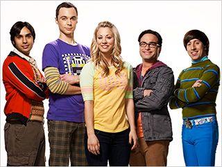 The Big Bang Theory. Hilarious!Sheldon Cooper, Favorite Tv, Big Bang Theory, Math Facts, Big Bangs Theory, Movie, Image, Theory Cast, Mr. Big