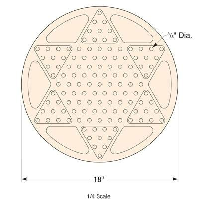 1000 images about cnc machines project ideas on for Chinese checkers board template