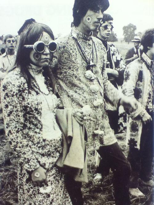 1960s Hippie Fashion - 1960s Fashion Photo (33252481) - Fanpop ...500 x 667   385.5KB   www.fanpop.com