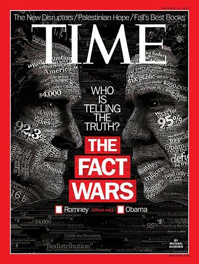 Time magazine critical thinking