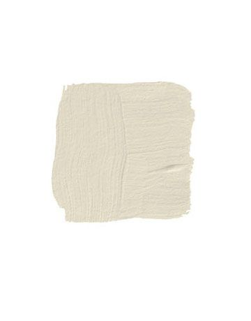 """BENJAMIN MOORE OVERCAST OC-43: """"I think of this as celadon or blanc de Chine. It's the color of water in a bathtub, of the pale early morning sky. When you look at it on a chip it's not very exciting, but once it's up on the walls it reflects itself and becomes richer. Of course, it's not just the color on the wall but how you expand that idea into the rug and the upholstery. You want subtle variations on the same hue, to make it calming."""" -Barbara Barry - HouseBeautiful.com"""