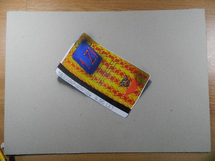 romanian underground access card
