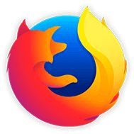 This week, Mozilla has launched the most important Firefox release in years, beta of Firefox 57. To mark the fact that this is such a major release, Mozilla has named this release 'Firefox Quantum'.   #2x Browser Speed #30 percent less Memory Usage #brave browser #browser simplicity #browser speed #compare quantum and chrome #CSS engine #double your browser speeds #download firefox #download firefox beta #download firefox developer #download firefox quantum #fast web page r