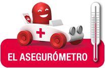 Descubre en 5 segundos el seguro de coches más barato para ti. Seguros de Automóviles Segurauto.http://blog.segurauto.com/ #coches #automoviles #seguros #SeguroDeAutomovil #Auto #SeguroDeCoche