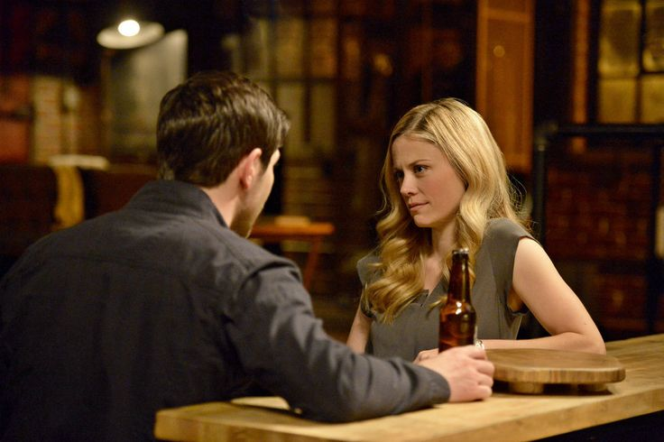 GRIMM S6Ep4