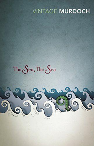 The Sea, The Sea by Iris Murdoch https://www.amazon.co.uk/dp/009928409X/ref=cm_sw_r_pi_dp_U_x_T5bKAbM3ZWZV6