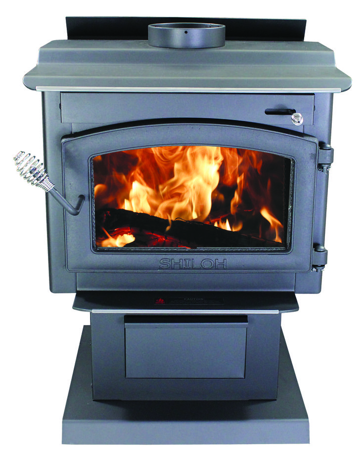 1000 ideas about wood stove blower on pinterest high for Small efficient wood stoves