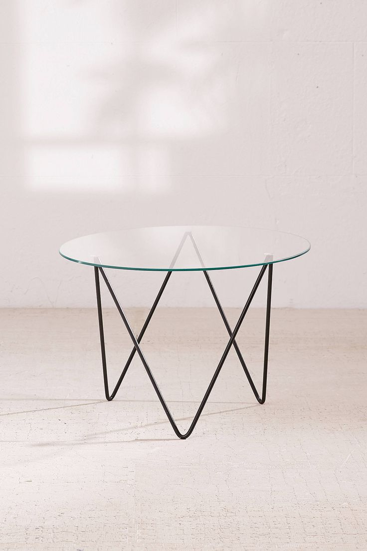 Best 25 Glass coffee tables ideas on Pinterest